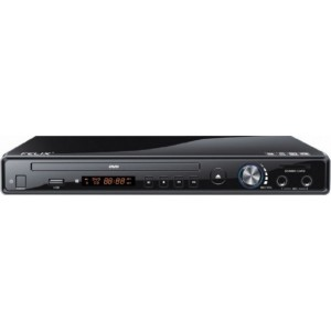 Felix DVD-Player FXV-1033