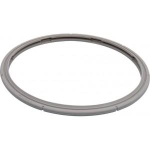 Fissler Λάστιχο Σιλικόνης Χύτρας 22cm(6L)