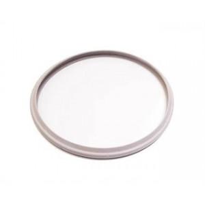 Fissler Λάστιχο Σιλικόνης Χύτρας 26cm(8/10L)