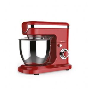 Gruppe Κουζινομηχανή LW-6910
