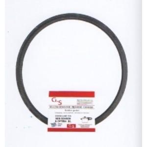 G.S Λάστιχο Χύτρας 8L SEB Sensor & Optima(1207200013-00)