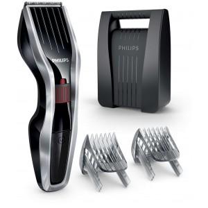 Philips HC5440/80 Κουρευτική Μηχανή