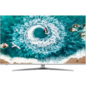 Hisense H55U8B ULED SMART TV
