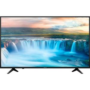 "Hisense H65A6140 65"" Τηλεόραση Smart 4K TV"
