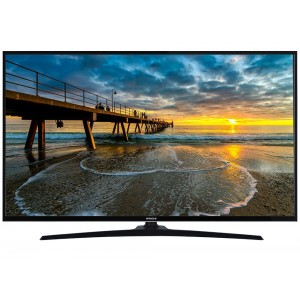 "Hitachi 32HE2000 Τηλεόραση 32"" Smart LED HD Ready"