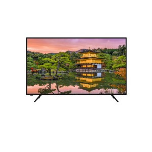 HITACHI 50HK5600 50'' 4K Ultra HD Smart Τηλεόραση
