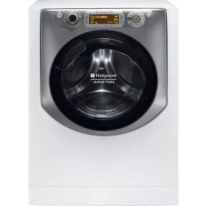Hotpoint Ariston Πλυντήριο-Στεγνωτήριο AQD1071D 69 EU 10-7kg 1600στρ Α