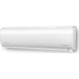 Inventor Κλιματιστικό Premium PR1VI32-12WFCB/PR1VO32-12B