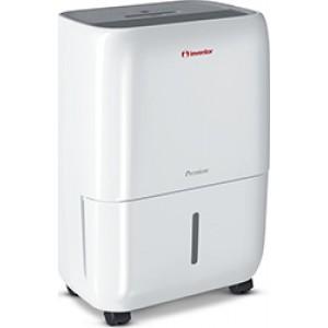 Inventor Αφυγραντήρας Premium PR1-ION30L