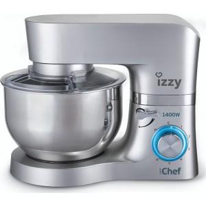 Izzy Κουζινομηχανή Super Chef S1503