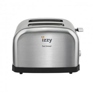 Izzy Φρυγανιέρα 105Β Fast Bread