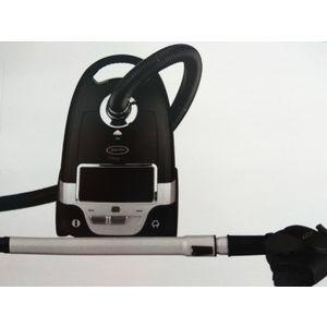 Juro-Pro Ηλεκτρική Σκούπα Melany A++