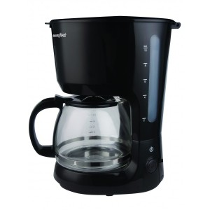 Comfort Καφετιέρα Φίλτρου CM1089 GS