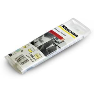 Karcher Καθαριστικό Γενικής Χρήσης RM 561 0.5L (6.295-385.0)