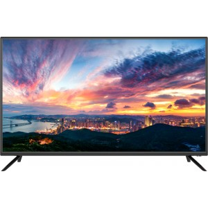 Kydos Τηλεόραση K40NF22SD FULL HD 40""