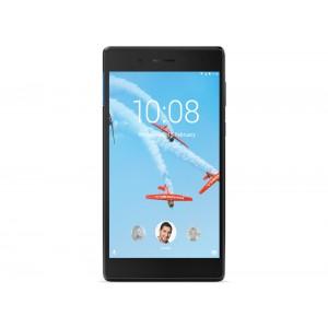 Lenovo Tab 4 710F V2 (8GB)