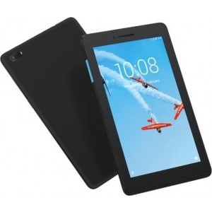 "LENOVO Tab E7 Tablet 7"" 16GB WiFi - TB 7304F"