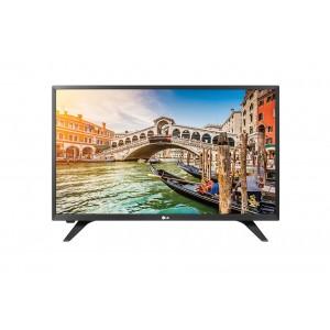 """LG Τηλεόραση & Monitor Η/Υ 28TK420V-PZ 28"""" LED"""