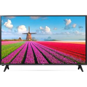 """LG Τηλεόραση 32LJ500U 32"""" LED"""