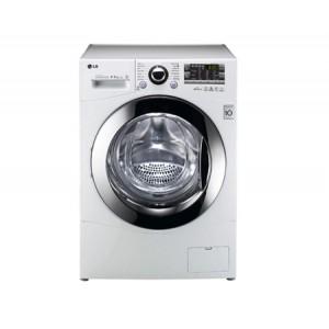 LG Πλυντήριο-Στεγνωτήριο F14A8RD 9kg+6kg 1400στροφές Α