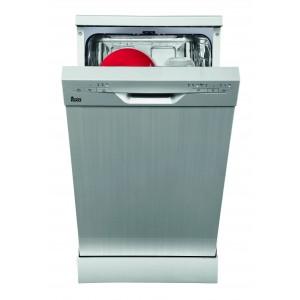 Teka Ελεύθερο Πλυντήριο Πιάτων LP8 410 45cm