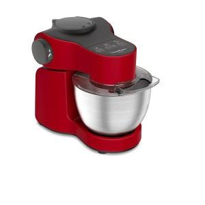 Moulinex QA3115 Wizzo Κουζινομηχανή
