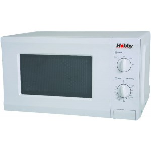 Hobby MW950 Φούρνος Μικροκυμάτων