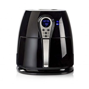 NEDIS Air Fryer KAAF111EBK
