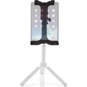 """NEDIS TTMT100BK Universal βάση/τρίποδας για tablet 5"""" έως 9.7"""""""