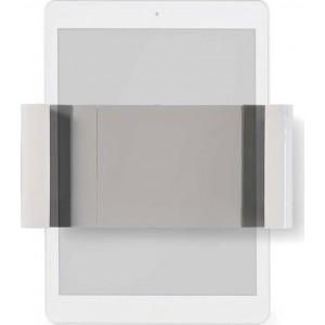"""NEDIS TWMT100SI Bάση στήριξης για Tablet 7 - 12"""" / 15 - 21 cm"""