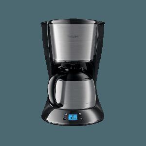 Philips Καφετιέρα Φίλτρου HD7479/20