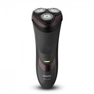 Philips Ξυριστική Μηχανή S3520/06