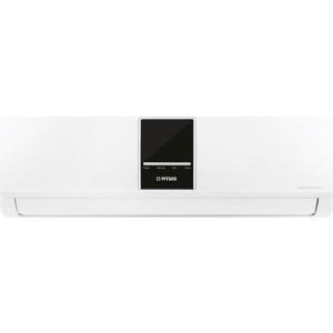 Pitsos P1ZAI1860W Κλιματιστικό Inverter
