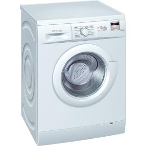Pitsos Πλυντήριο Ρούχων WFP1203C7 7kg 1200 στροφές Α+++