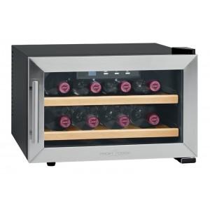 PROFI COOK PC-WC 1046 Συντηρητής κρασιών