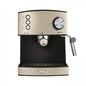 Pyrex Mηχανή Espresso Gold SB-390