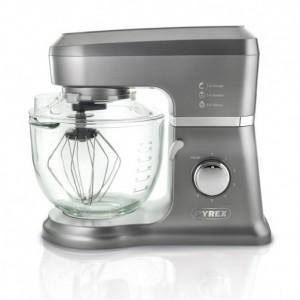 Pyrex SB-900 Κουζινομηχανή Luxx