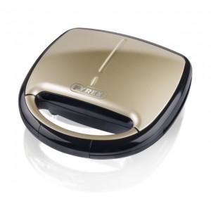 Pyrex Σαντουϊτσιέρα SB-250 Gold