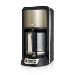 Pyrex Καφετιέρα Φίλτρου SB301 Gold