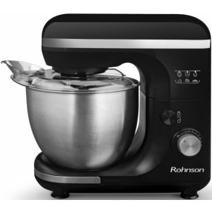 Rohnson MOD R-588 Κουζινομηχανή