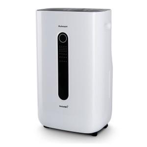 Rohnson Αφυγραντήρας R-9820 Genius Wi-Fi