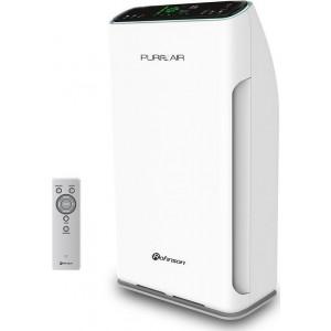 Rohnson Καθαριστής Αέρα & Ιονιστής R-9600 PURE AIR