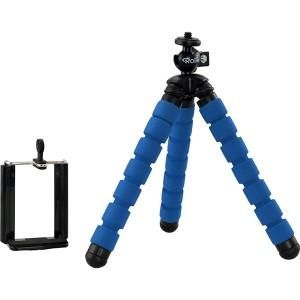 Rollei Selfie Mini Blue Τρίποδο