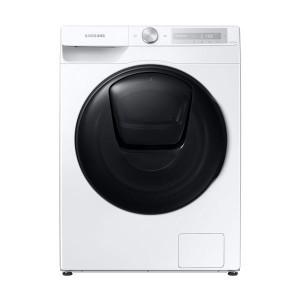 Samsung WD10T654DBH Πλυντήριο - Στεγνωτήριο 10/6kg 1400στρ Α