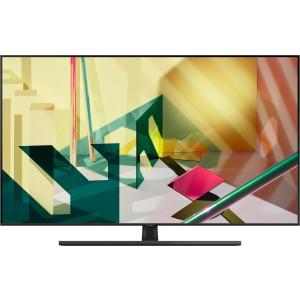 Samsung 4K QLED TV QE55Q70T 55''