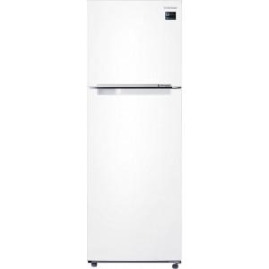 Samsung RT32K5030WW Δίπορτο Ψυγείο Λευκό Α+