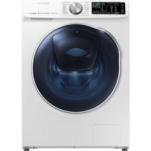 Samsung WD10N644R2W/LE Πλυντήρια-Στεγνωτήρια A- 10Kg/6Kg WiFi- 1400Rpm
