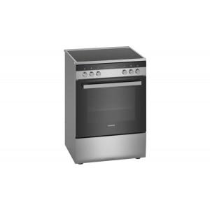 Siemens iQ300 HK9R30050 Ελεύθερη κουζίνα Inox