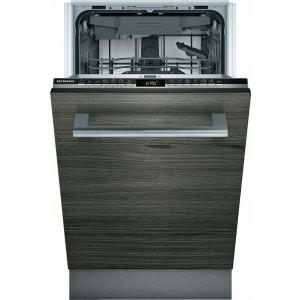 Siemens SR63HX65ME iQ300 Πλυντήριο πιάτων πλήρους εντοιχισμού 45 cm