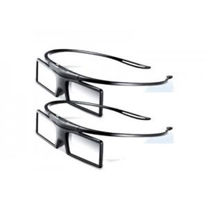 Samsung SSG-P41002 - 3D Γυαλιά(2 Τεμάχια)